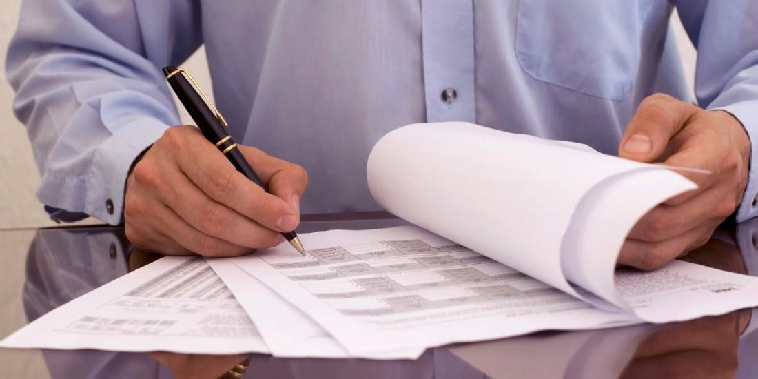Examen de Conformité Fiscale : 70 ans de relations administration/administrés améliorées