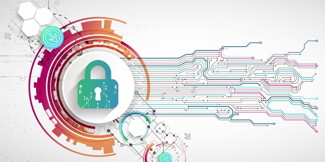 Cybersécurité : 5 recommandations pour éviter de se retrouver à terre