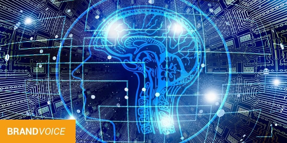 Transformation numérique : un concept évolutif qui divise