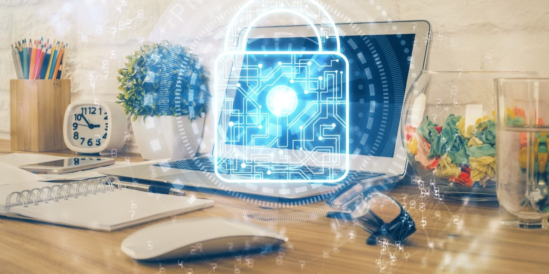 Enrichir un outil de consolidation grâce à la Business Intelligence : opportunités et bonnes pratiques