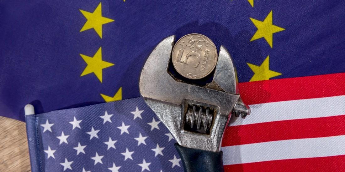 Taxe Biden : quelles conséquences pour la fiscalité européenne ?