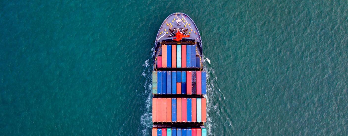 86% des entreprises continuent d'exporter