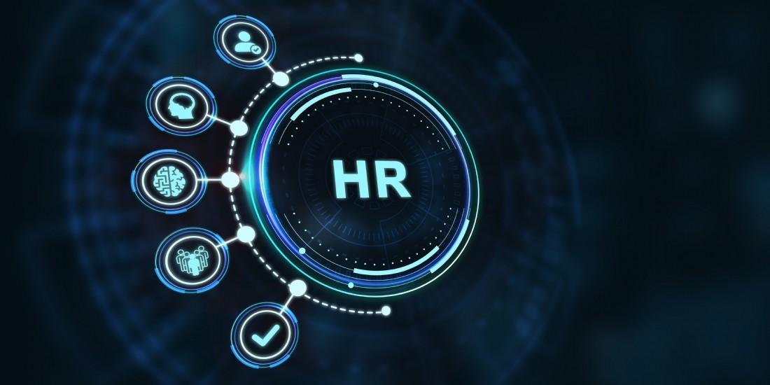 La digitalisation RH s'accélère enfin en France !