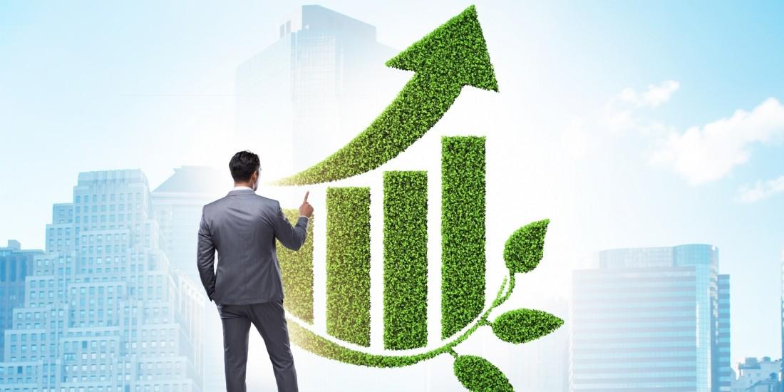 Relance : et si on misait sur les investissements verts ?