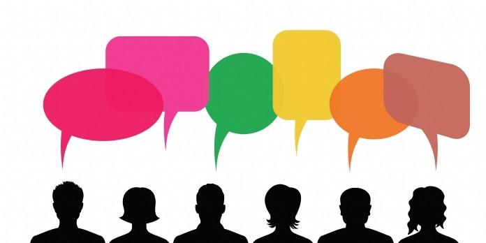 Réseaux sociaux : inspirez-vous des Daf les plus influents