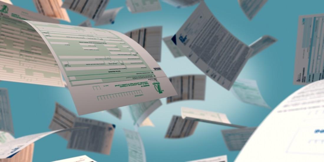 L'examen de conformité fiscale, nouveau label fiscal méconnu des PME-ETI !