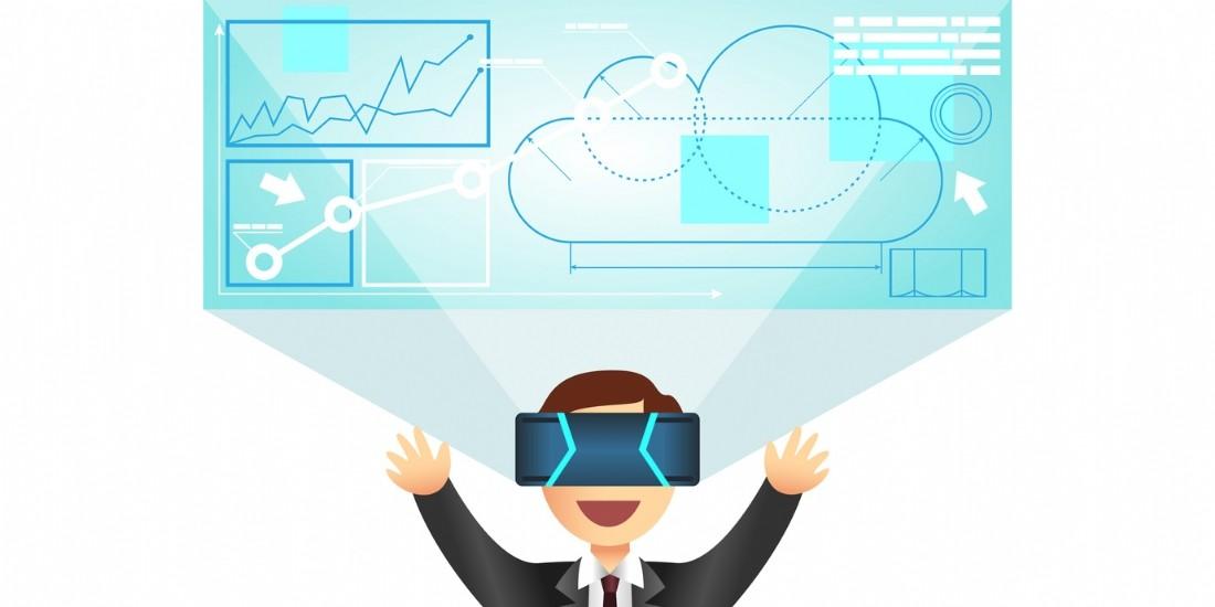 Trésorerie : l'intelligence artificielle permet de faire de meilleures prévisions