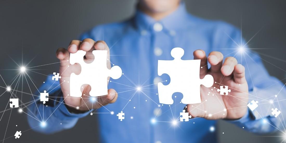 L'obligation de conformité : nouvel enjeu décisif dans les opérations de fusions-acquisitions ?