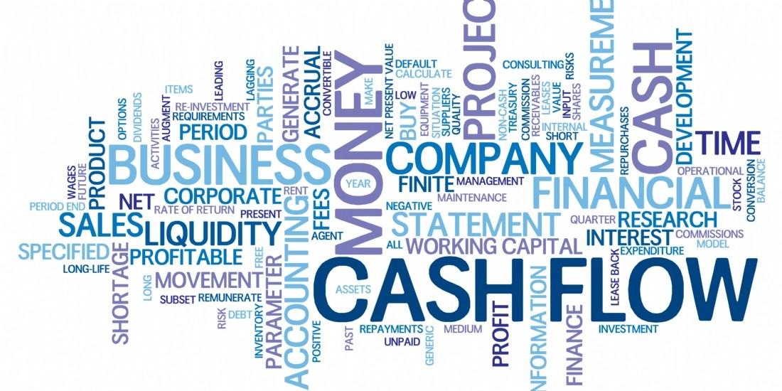 Une plateforme pour aider PME et ETI fragilisées à optimiser leur BFR