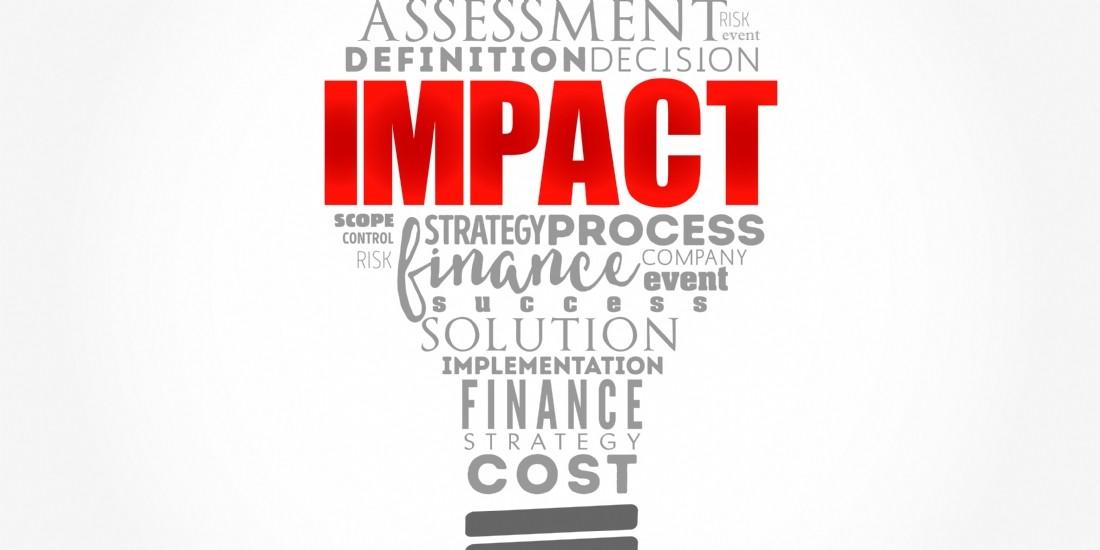 Arkea dresse le bilan de son prêt à impact