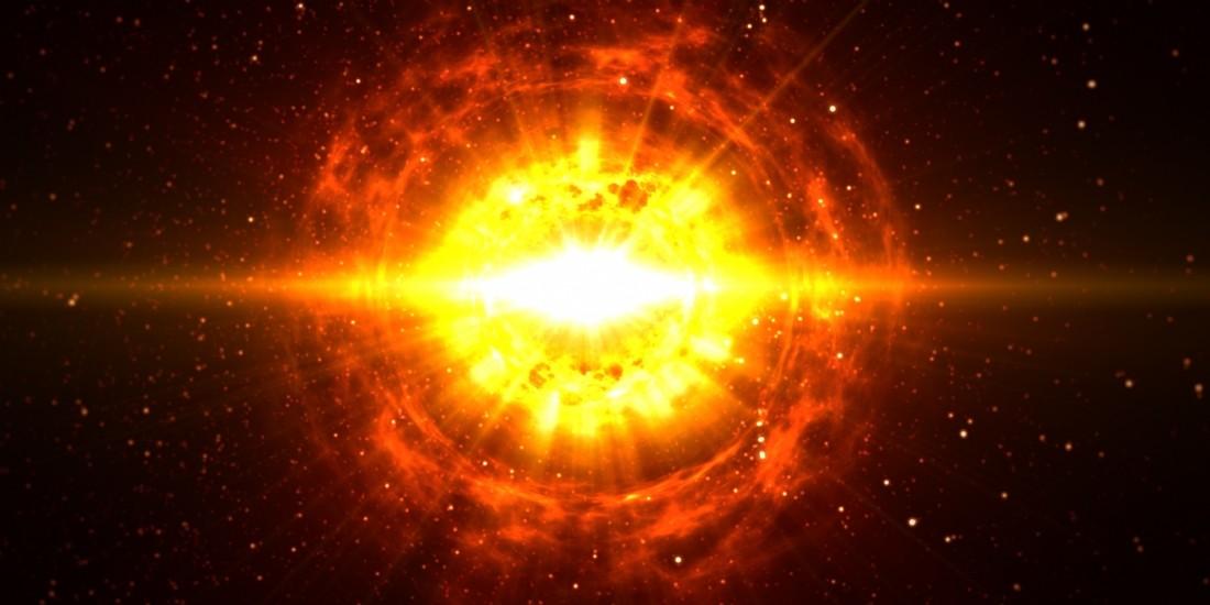 La finance quantique : nouveau big-bang de la finance?