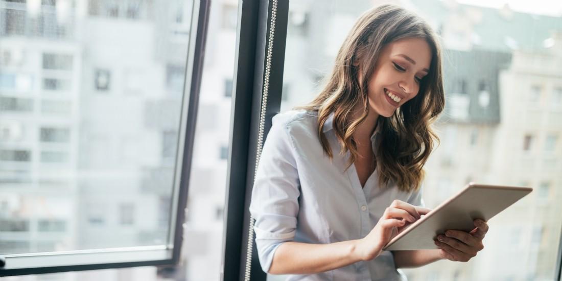 Comment reconnecter stratégie d'entreprise et réalités opérationnelles ?