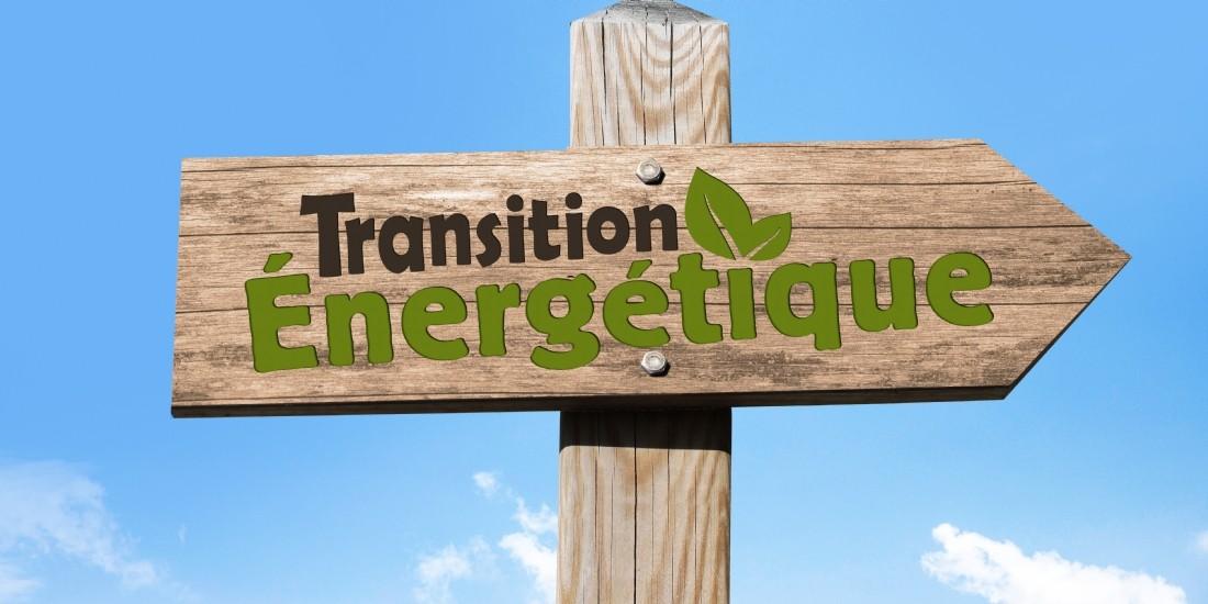 Euler Hermes veut accélérer la transition énergétique au sein du monde de l'assurance-crédit