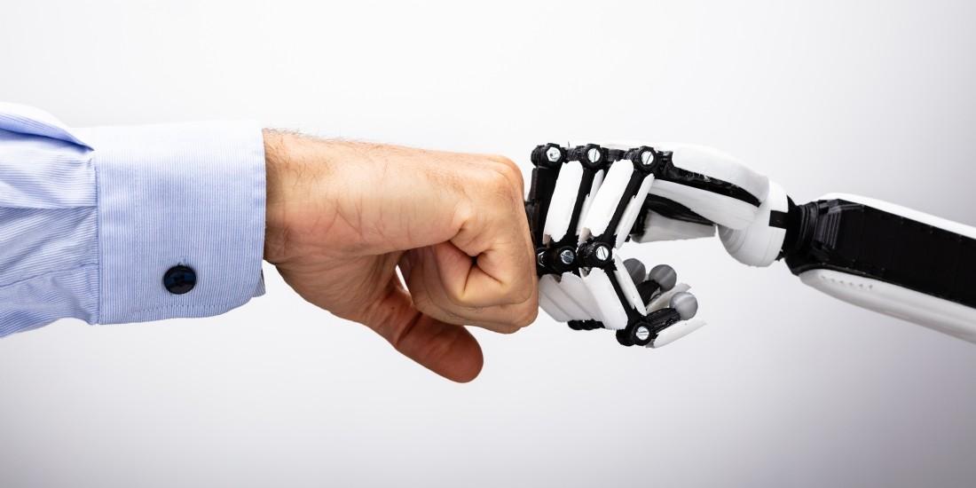 L'IA au service de l'order to cash