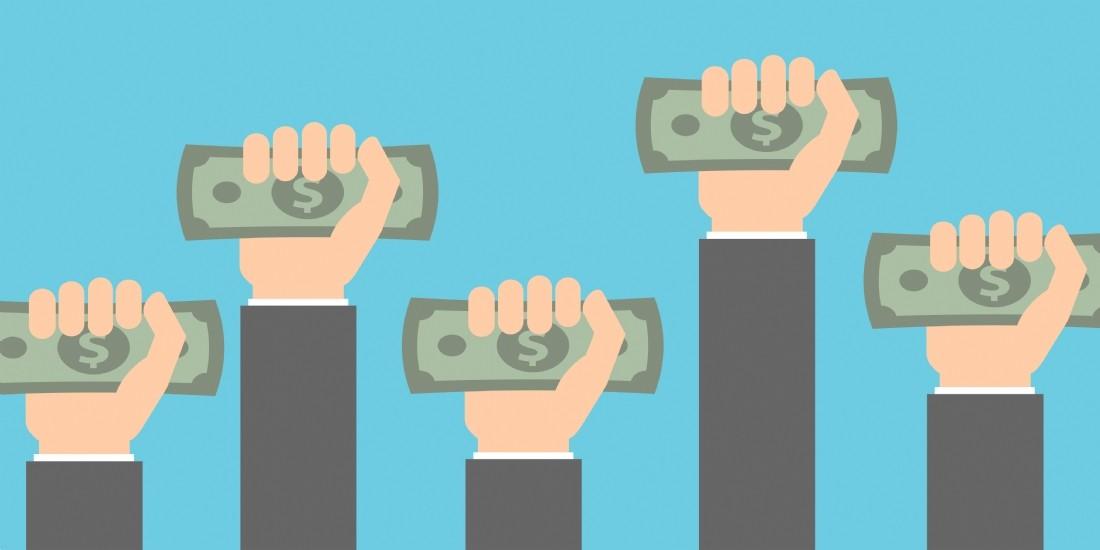 Neo4j réalise la plus importante levée de fonds de l'histoire des bases de données