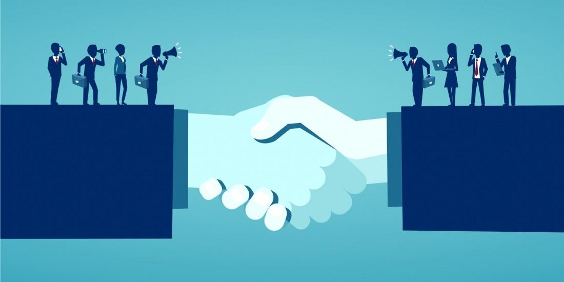 EPSA, Kloepfel et Kronos Group s'allient pour créer l'un des leaders paneuropéens du conseil en entreprise