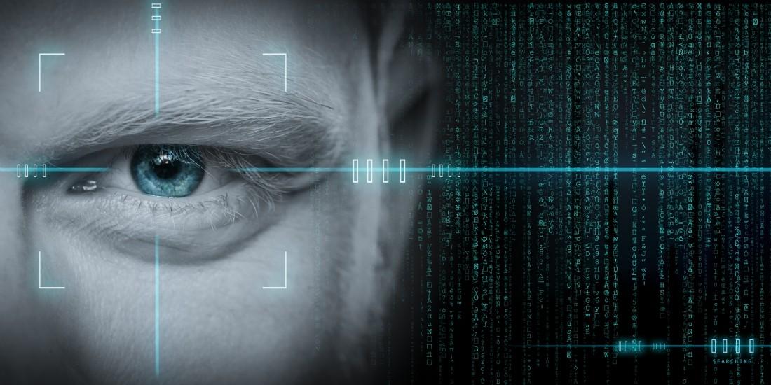 Cybersécurité : les Daf en première ligne