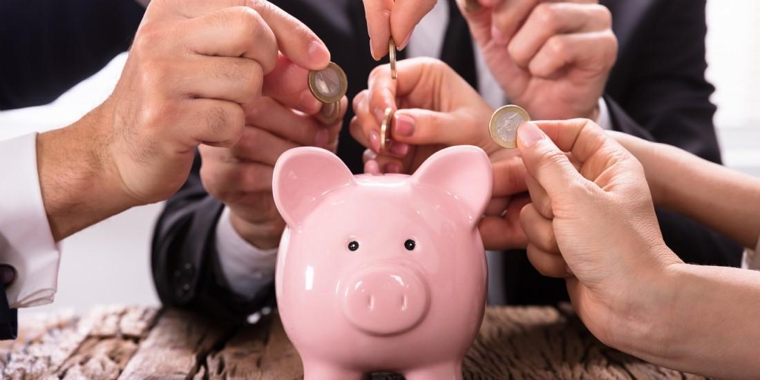 Epsor lève 20 millions avec l'objectif de simplifier l'accès à l'épargne pour les salariés