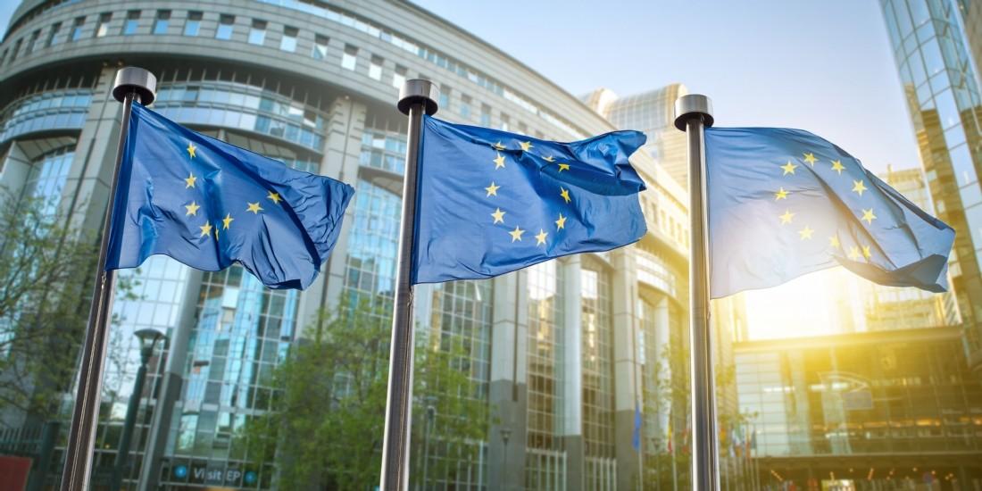 La commission européenne change les règles de contrôle a posteriori des opérations de concentration