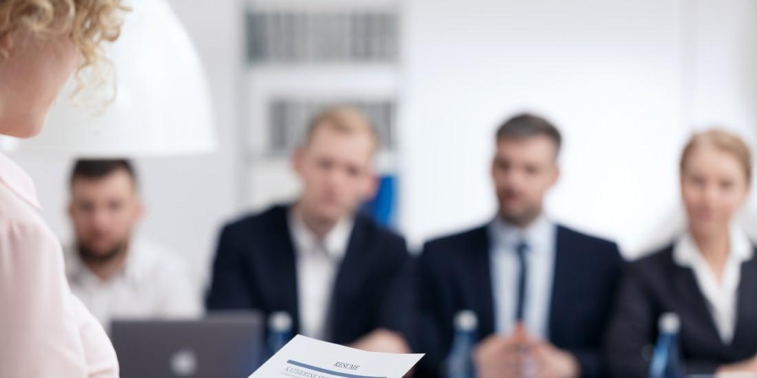 Stratégie de recrutement : sur quel contrat s'appuyer ?