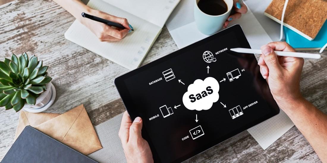 Les mesures-clés de la performance en environnement SaaS