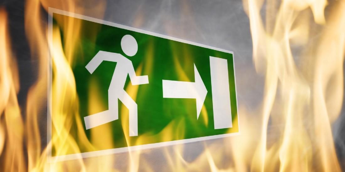 Quels scénarios de sortie de crise pour les entreprises ?