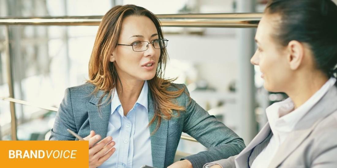 Pourquoi faire appel à un manager de transition RH ?