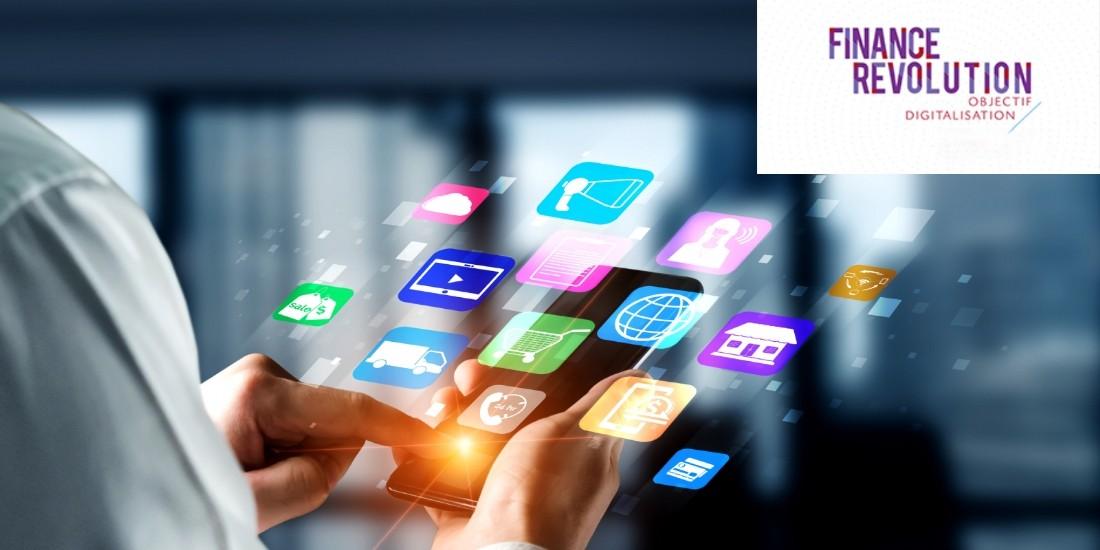 Quels sont les nouveaux outils de financement des plateformes digitales ?
