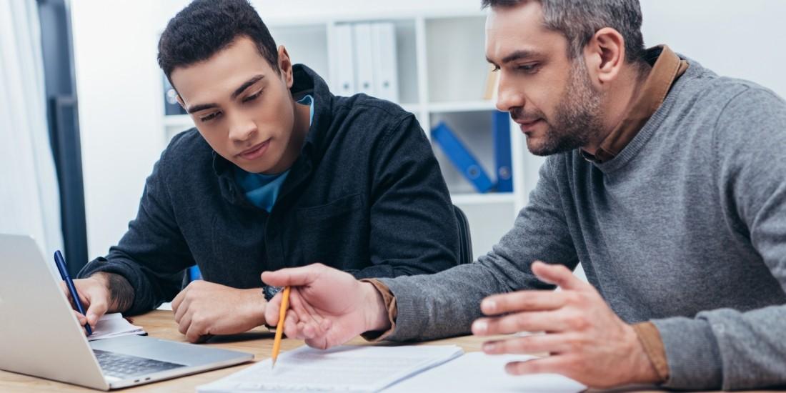 Comment mettre en place un programme de mentorat efficace ?