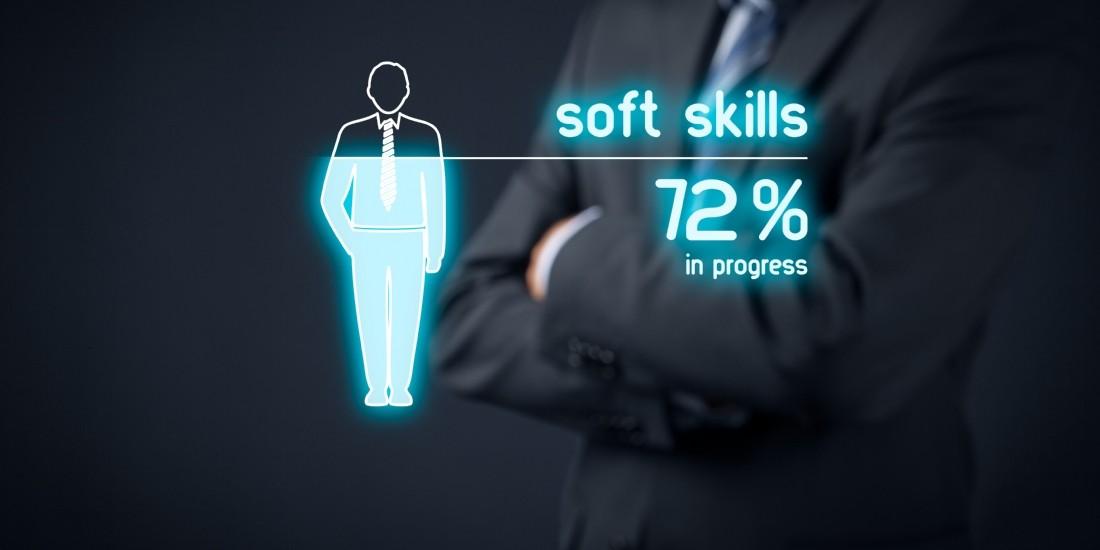 Les soft skills : un outil RH au service de l'efficacité de l'entreprise