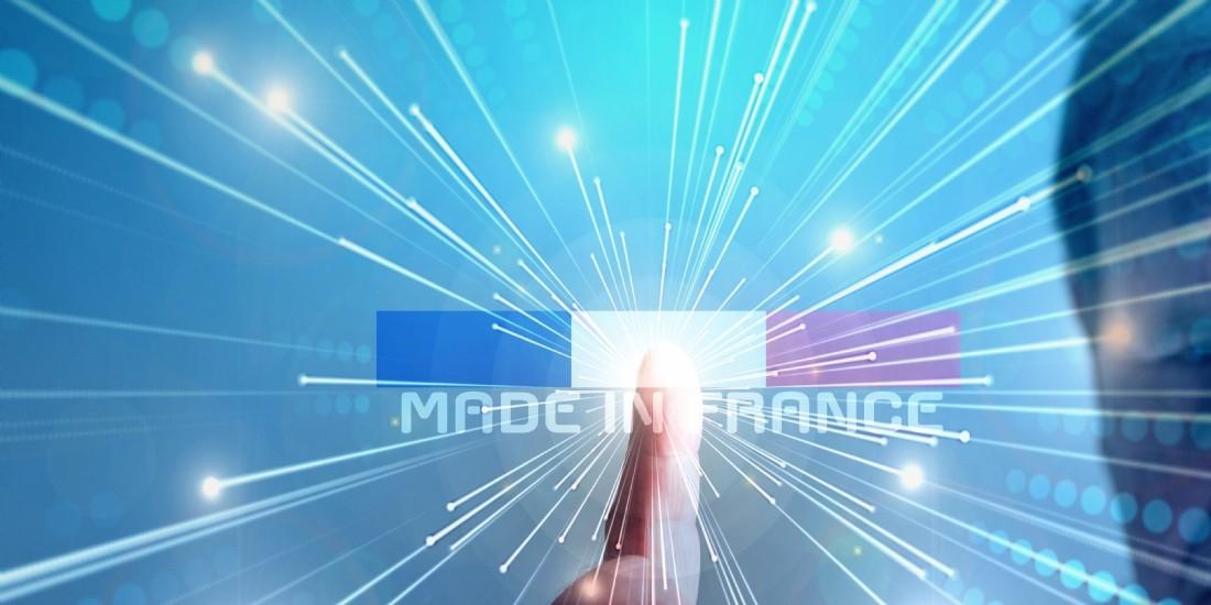 France : le retour de l'économie au niveau d'avant-crise attendu fin 2021