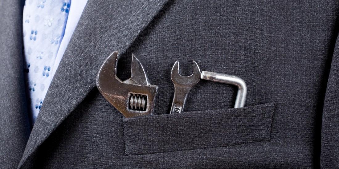 Quels outils mobiliser dans le nouveau plan de sortie de crise du gouvernement ?