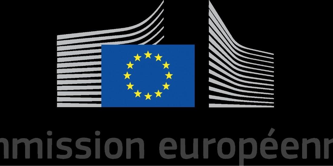 Concentrations ex post : nouvelle doctrine de la Commission européenne