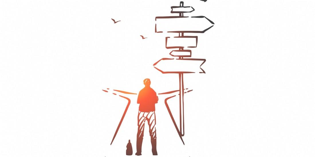 Se réinventer vers un rôle plus stratégique ?