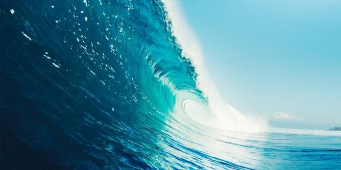 'Blue Ocean' : un fonds d'investissement européen pour préserver les océans