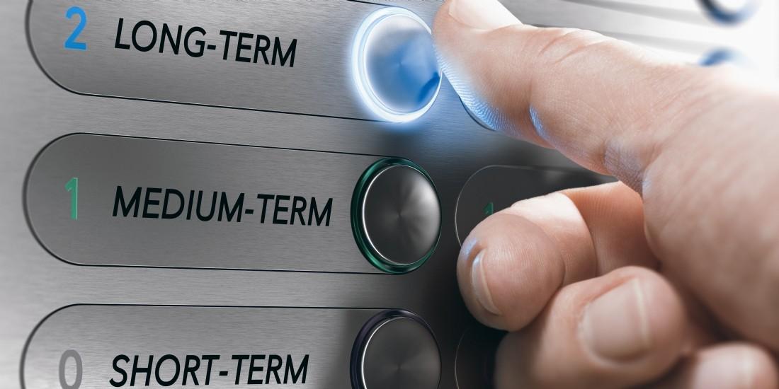 Investir dans la maturité financière de votre entreprise post Covid (partie 1)