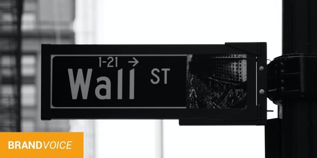 10 règles de base pour investir en bourse comme un pro en 2021