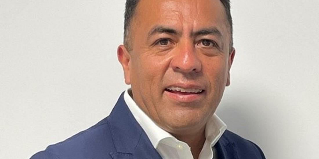 Trophées 2021/ Carlos Justiniani, un Daf ambassadeur du changement