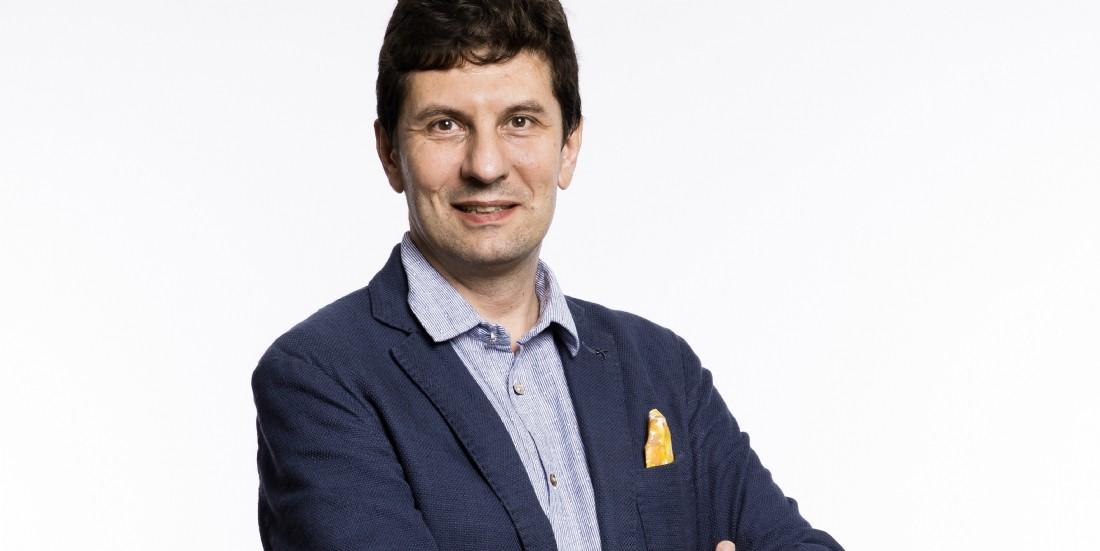 Trophées 2021 / Frédéric Cossais, un Daf qui unifie pour bien faire grandir