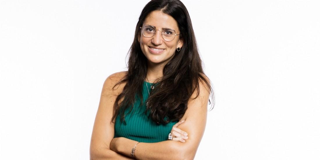 Trophées 2021 / Laura Abitbol, une Daf spécialiste des croissances externes