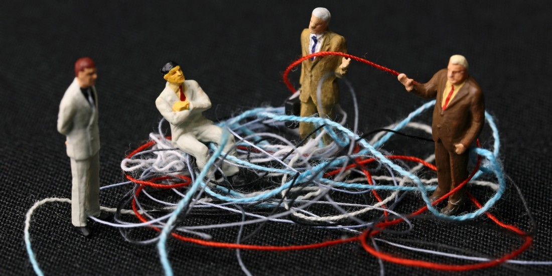 Comment éviter le contentieux lié à la mise en jeu d'une clause de garantie de passif ?