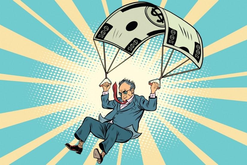 Nouvelle grille de lecture de la fiscalité des ' management packages '