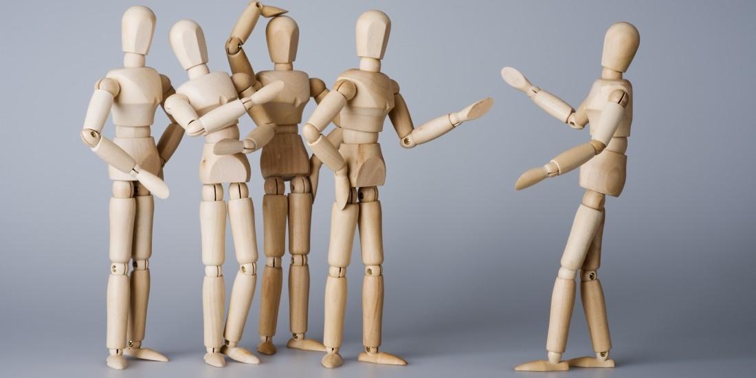 Achats responsables : l'importance de collaborer avec des fournisseurs engagés