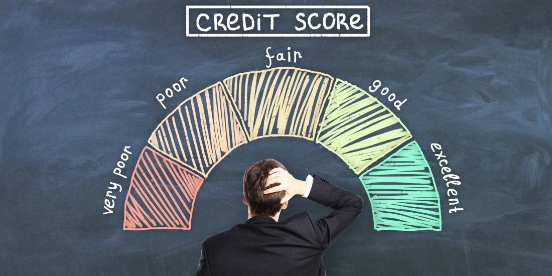 Dégradation de sa note par les assureurs-crédits : comment réagir ?