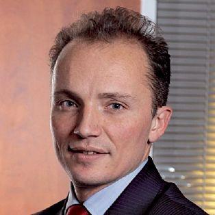 [Avis d'expert] Arnaud Chambriard, associé gérant, Neftys Conseil, intermédiaire en opérations de banque | Dossier : Soy...