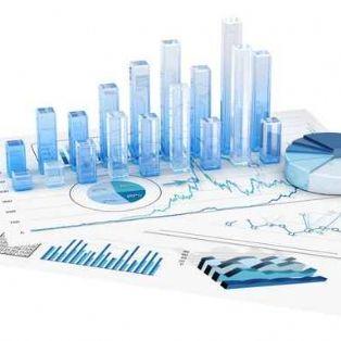 Le haut de bilan, de la contrainte à la ressource ? | Dossier : Soyez cash !