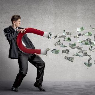 Impliquer tous les services dans les besoins de trésorerie | Dossier : Soyez cash !