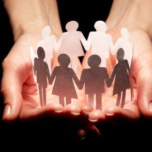 Un outil de cohésion | Dossier : Reporting financier : comment trouver la bonne solution ?