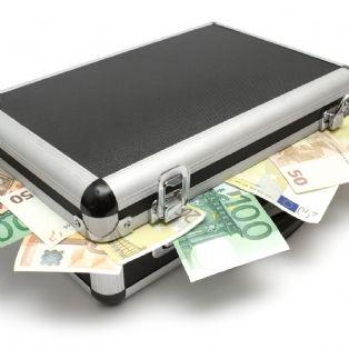 Les Bric, entre croissance et corruption | Dossier : Faut-il encore investir dans les Bric ?