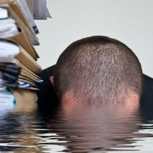 Affacturage notifié non géré : attention à la charge de travail | Dossier : Affacturage : quel impact sur le fonctionnem...